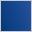 Blue - medium