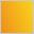 Orange and its shades