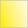 Yellow and its shades