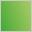 Green - light