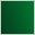 Green - dark